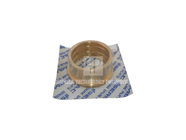 BRONZE SLEEVE, BEARING FRONT NVS-6 1071085 SERMAC